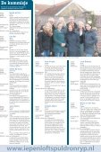 hjirre - Iepenloftspul Dronryp - Page 4