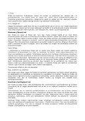 2.2 Bindevæv og bruskvæv For at kunne forstår ... - Asclepius.dk - Page 2