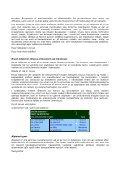 2.2 Bindevæv og bruskvæv For at kunne forstår ... - Asclepius.dk - Page 4