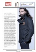 Paris Match – Sébastien Chabal - PokerStars.fr - Page 3