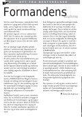 et andet det at bruge - Kjøbenhavns Amatør-Sejlklub - Page 2