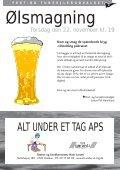 et andet det at bruge - Kjøbenhavns Amatør-Sejlklub - Page 3