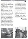 et andet det at bruge - Kjøbenhavns Amatør-Sejlklub - Page 7