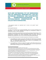 infofiches_avertissement logt collectif_NL_08052009 - IBGE