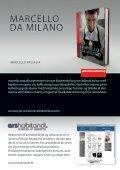 ITALIENSK I MUSIKHUSET - Marcello da Milano - Page 4