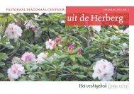 0 uit de Herberg, nr 2 2010