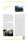 V@st & Zeker (jun-2007) - Christelijke Jeugdkampen - Page 4