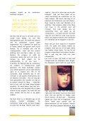 V@st & Zeker (jun-2007) - Christelijke Jeugdkampen - Page 5