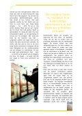V@st & Zeker (jun-2007) - Christelijke Jeugdkampen - Page 6