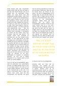 V@st & Zeker (jun-2007) - Christelijke Jeugdkampen - Page 7