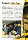 POT & KOEKOEK BRINK & ZN - Dvs 33(*) - Page 3