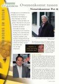 POT & KOEKOEK BRINK & ZN - Dvs 33(*) - Page 4