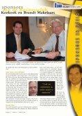 POT & KOEKOEK BRINK & ZN - Dvs 33(*) - Page 5