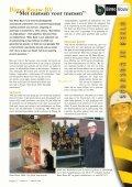 POT & KOEKOEK BRINK & ZN - Dvs 33(*) - Page 7