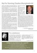 dec. 2012 - januar - februar - Tønning-Træden - Page 3