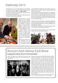 dec. 2012 - januar - februar - Tønning-Træden - Page 4
