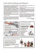 dec. 2012 - januar - februar - Tønning-Træden - Page 6
