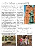 dec. 2012 - januar - februar - Tønning-Træden - Page 7