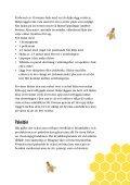 Avläggarproduktion - Page 7