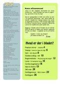 I, Hvem siger I - Danmarks Unge Katolikker - Page 2