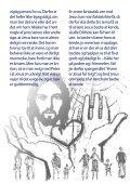 I, Hvem siger I - Danmarks Unge Katolikker - Page 5