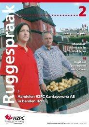 Ruggespraak 2-2012.pdf - Hzpc
