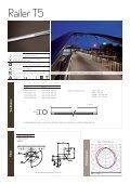 Railer teknisk spec 2011.indd - Flux - Page 2