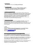 AF Jobbcoach - Timmermans Consulting - Page 2