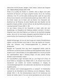 Vorbereitung einer VSK mithilfe einer Schreibwerkstatt - Prof. Dr ... - Seite 6