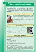 KI-boekje 3 - Page 7