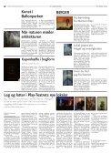 Nr. 07-2010 - Bryggebladet - Page 4