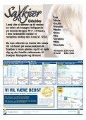 Nr. 07-2010 - Bryggebladet - Page 5