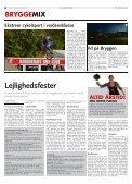 Nr. 07-2010 - Bryggebladet - Page 6