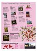 Nr. 07-2010 - Bryggebladet - Page 7