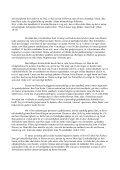 Kærlighed til Herren Prædiken af Ragnar Boyesen ... - Den Nye Kirke - Page 2
