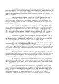 Kærlighed til Herren Prædiken af Ragnar Boyesen ... - Den Nye Kirke - Page 3