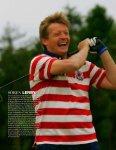 Golfende profvoetballers - Bert Tielemans - Page 2
