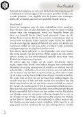 GongVox 2005 - De Gong - Page 4