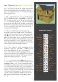 Google SketchUp - Volg de stappen en speel voor architect! - Page 3