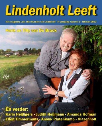 02 2012 - Lindenholt Leeft