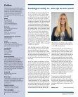 02 2012 - Lindenholt Leeft - Page 2