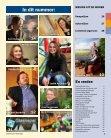 02 2012 - Lindenholt Leeft - Page 3