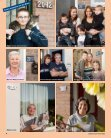 02 2012 - Lindenholt Leeft - Page 4