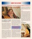 02 2012 - Lindenholt Leeft - Page 5