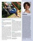 02 2012 - Lindenholt Leeft - Page 7