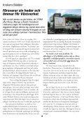 3 - Årjängstravet - Page 2