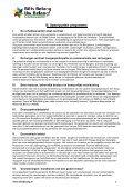 Download Programma (A t/m E) als .pdf - Bilts Belang - Page 3