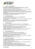 Download Programma (A t/m E) als .pdf - Bilts Belang - Page 5