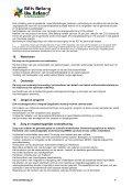 Download Programma (A t/m E) als .pdf - Bilts Belang - Page 6