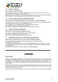 Download Programma (A t/m E) als .pdf - Bilts Belang - Page 7